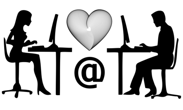RomanceScamAfrica Ponirevo Website