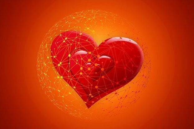 RomanceScamAfrica1 Ponirevo Website