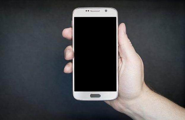 android phone ponirevo dot com
