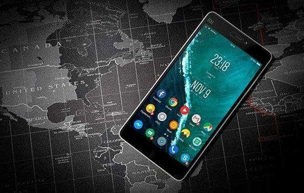 android phone secrets ponirevo_dot_com
