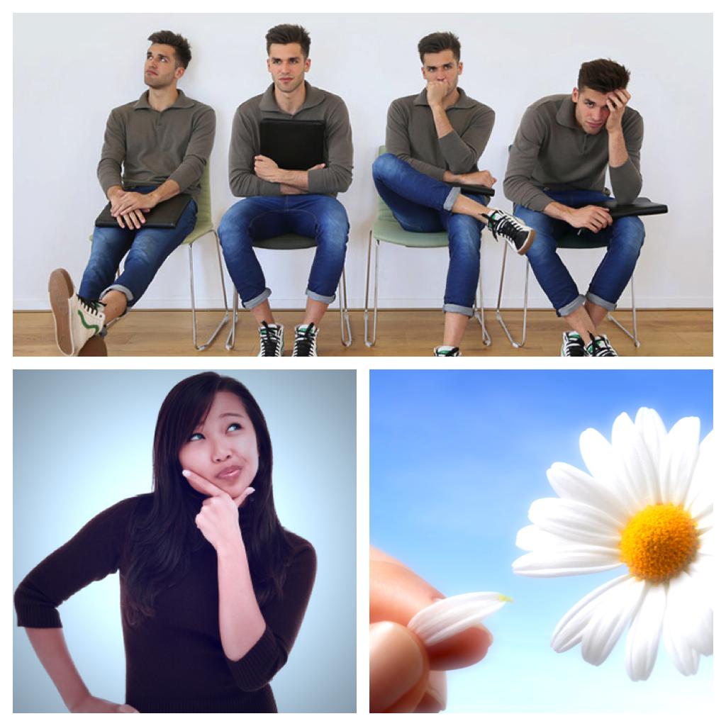 7 Tips How to Read His Sexual Body Language | Ponirevo