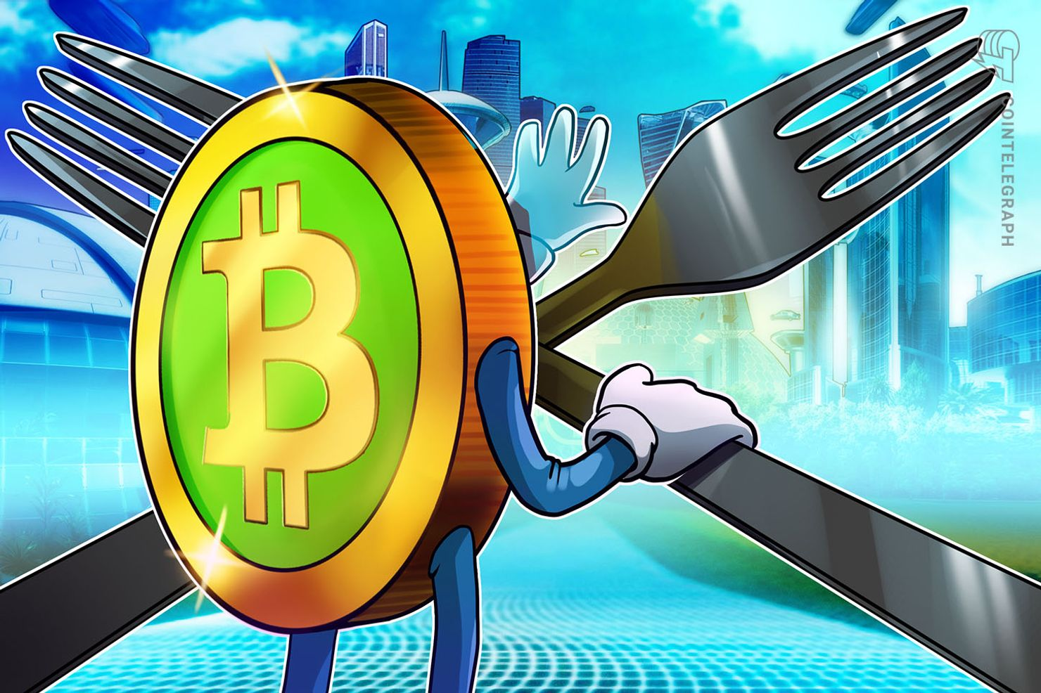 bitcoin popular