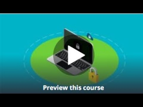 Ethical Hacking in 2020: Beginner to Advanced! | Video