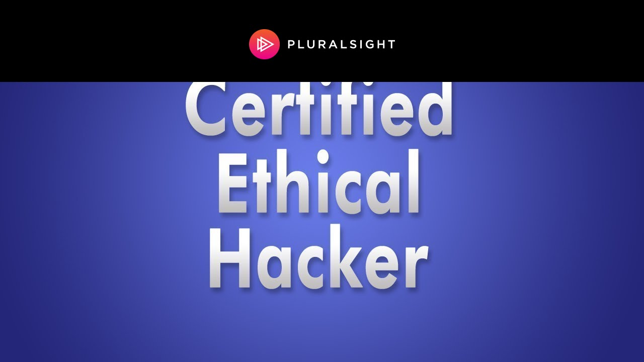 Ethical Hacking – Password Cracking Demo | Video