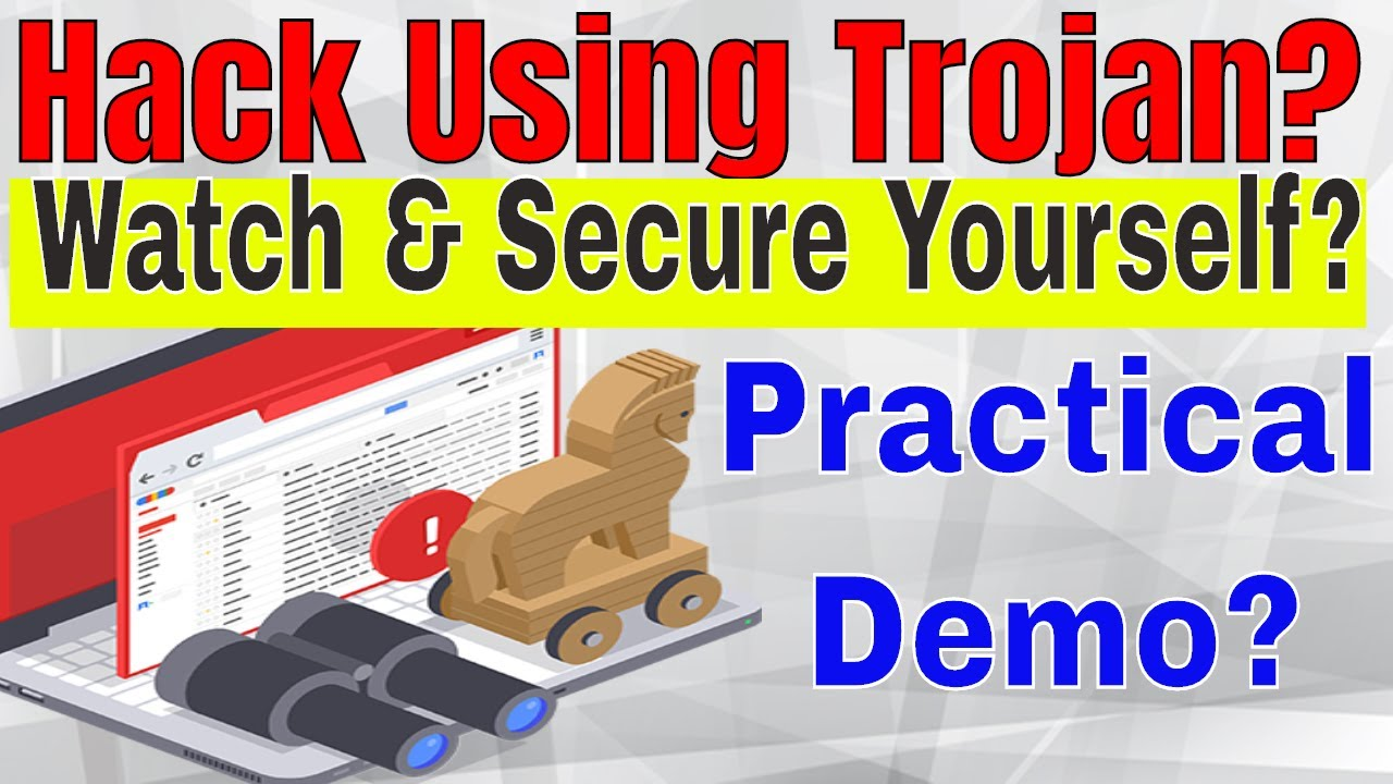 Ethical Hacking Tutorials Class-10 (Part 7) | Video