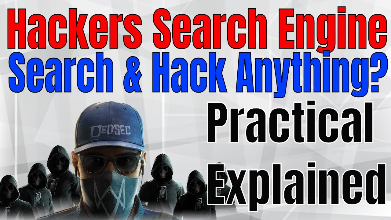 Ethical Hacking Tutorials in Hindi Class-3 (Part 16)   What is Internet Of Things Explained   Video