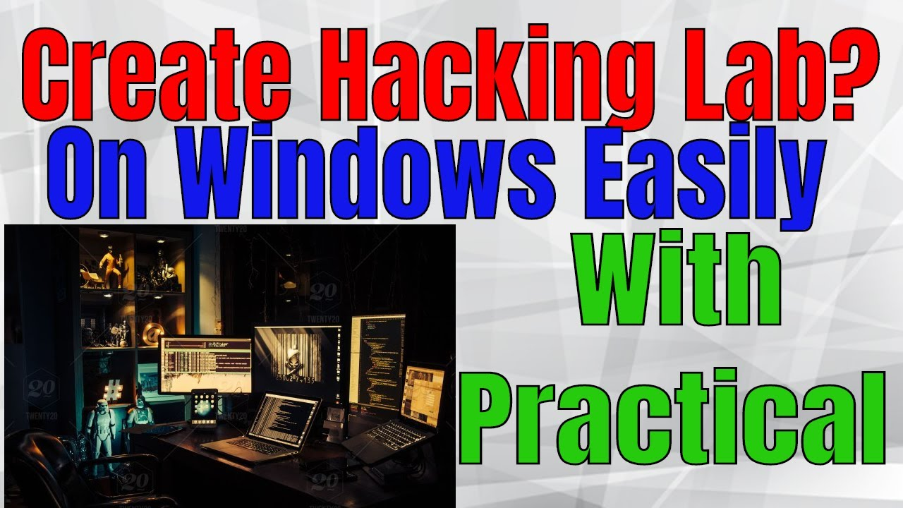 Ethical Hacking Tutorials In Hindi Class-6 (Part 2) | How to Install Virtual Box on windows 7 | Video