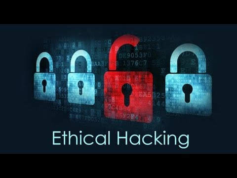 Free Ethical Hacking Course / CEH v-10 / | Video