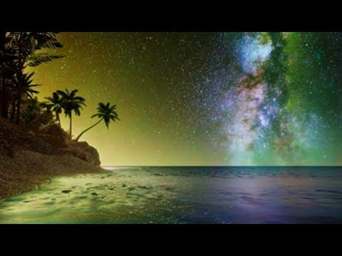 Guided Sleep Meditation Fall Asleep Quickly, Spoken Meditation | Video