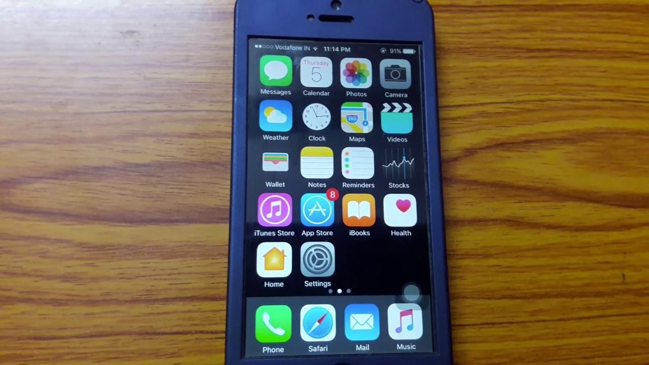 iphone-tv-online