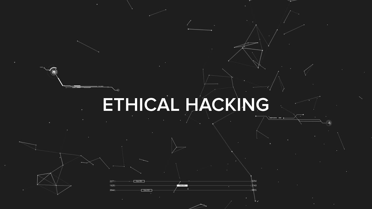 Launch of Ethical Hacking Training | Video