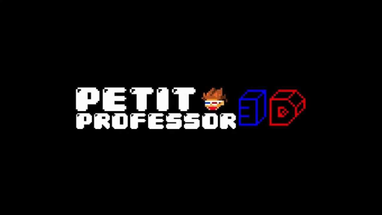 Petit Computer Tutorials – MML | Video