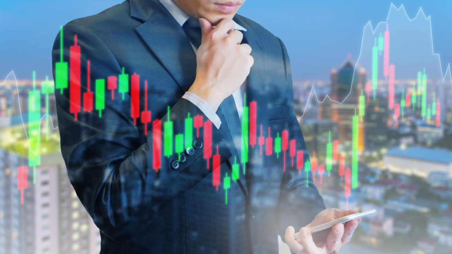 Forex fx trader f1 betting rules