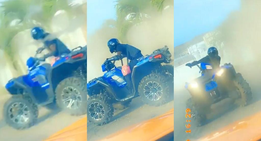 shatta-bike-newww.jpg