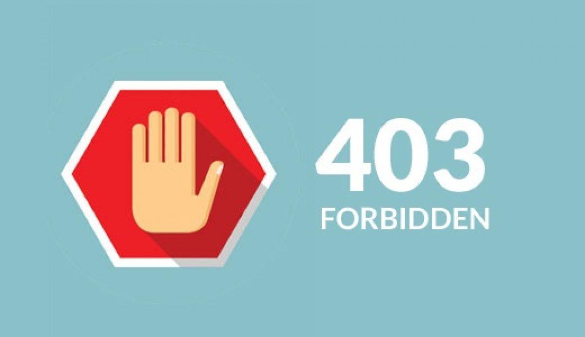 403 ponirevo.com_