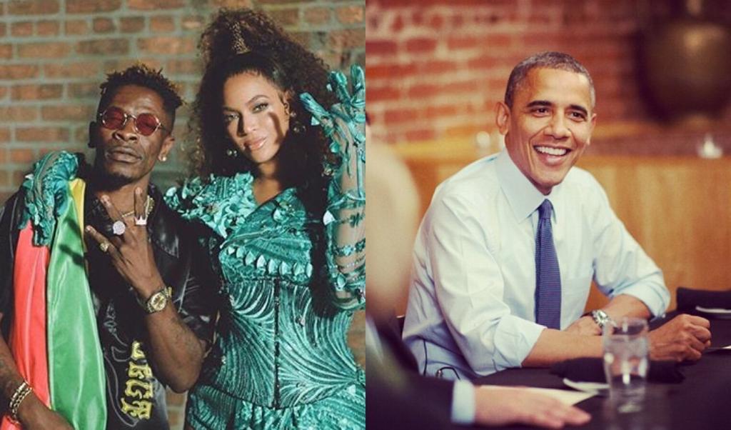 obama-playlist-already.jpg
