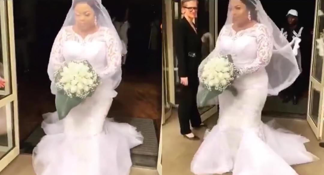 empress-gifty-wedding.jpg