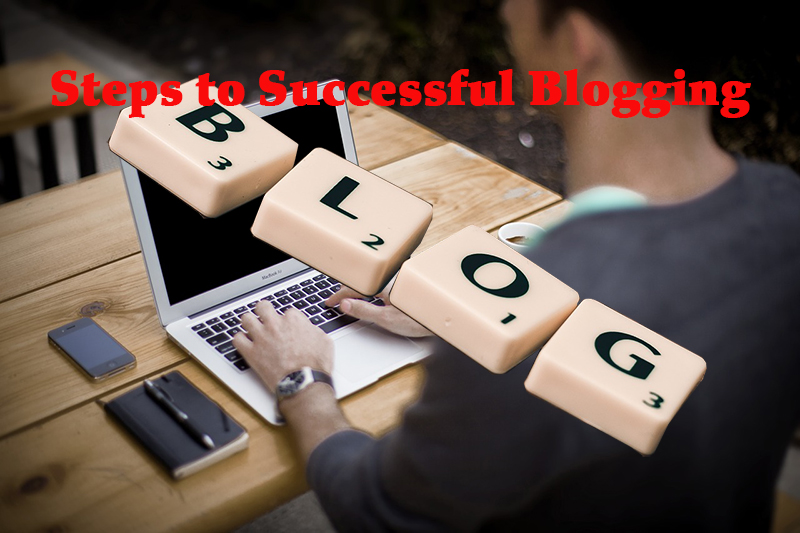 13-steps-to-successful-blogging