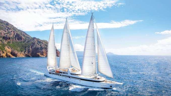 5-best-sailing-experiences-in-australia