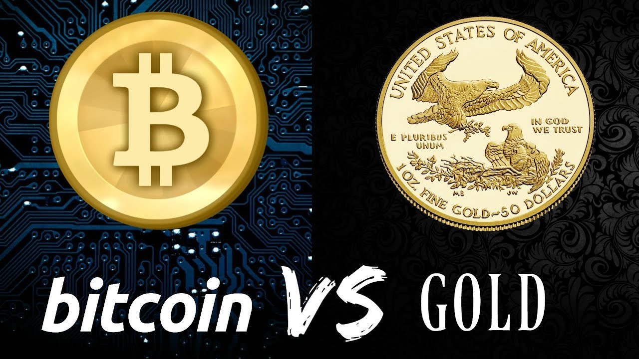 bitcoin-vs-goldcoin