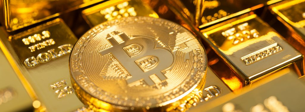 buying-gold-bullion-with-bitcoin