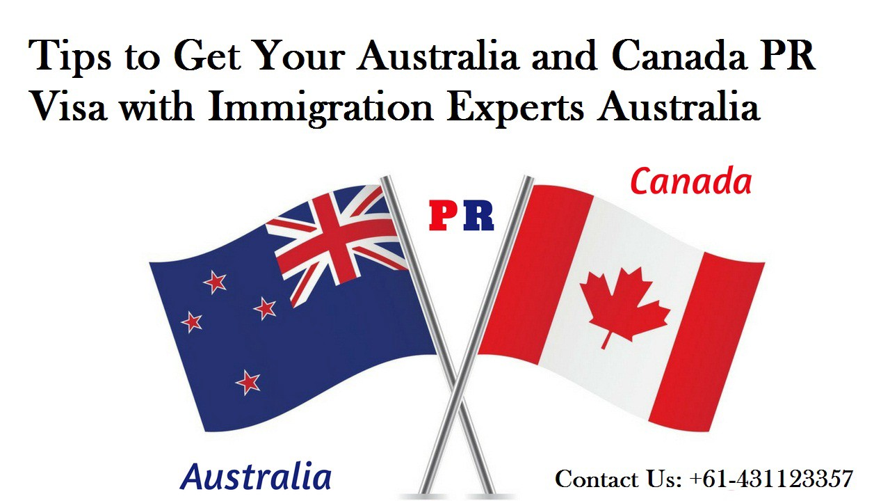 canada-australia-immigration-tips-to-get-your-pr-visa-faster