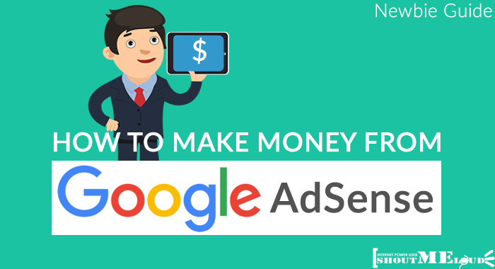 does-google-adsense-the-best-way-to-make-money-online