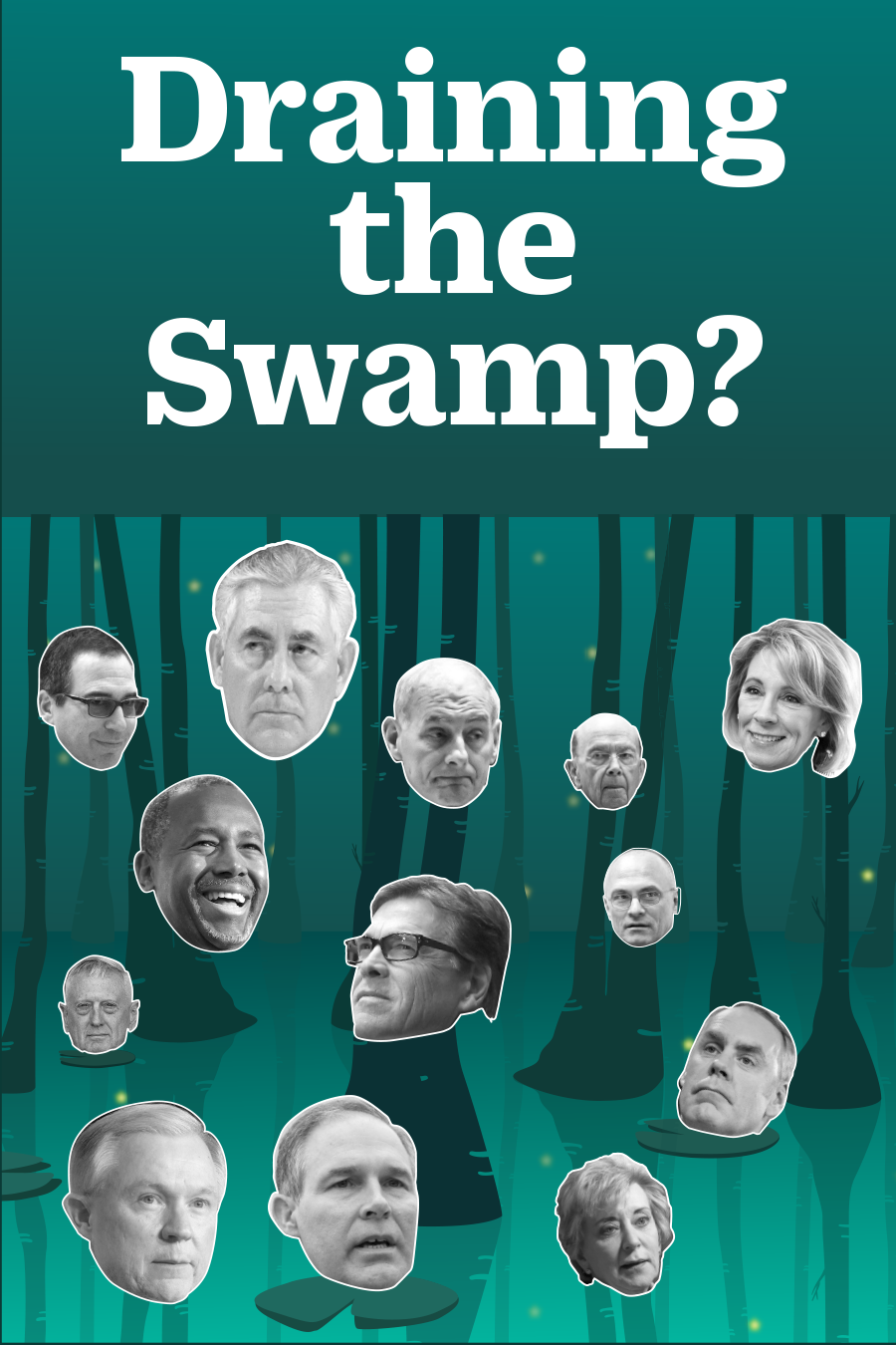 donald-trumps-swamp-cleaning-service