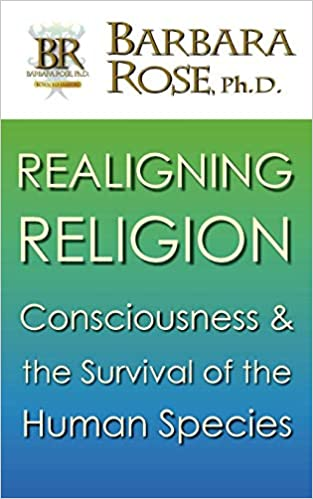 exclusive-excerpt-realigning-religion-consciousness-and-the-survival-of-the-human-species