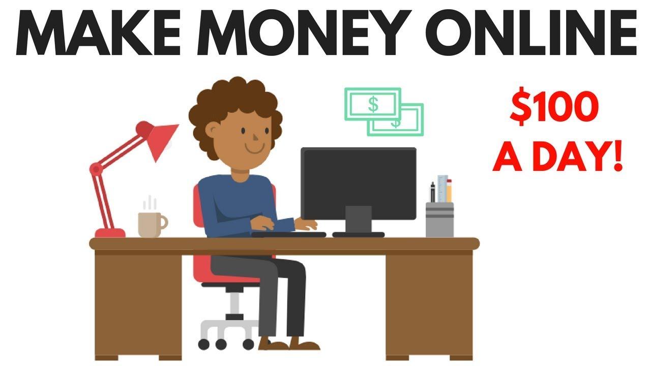 free-methods-to-make-money-online