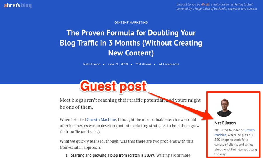 how-to-approach-a-blog-owner-for-guest-blogging