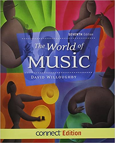 music-book-review-the-world-of-music-by-david-willoughby