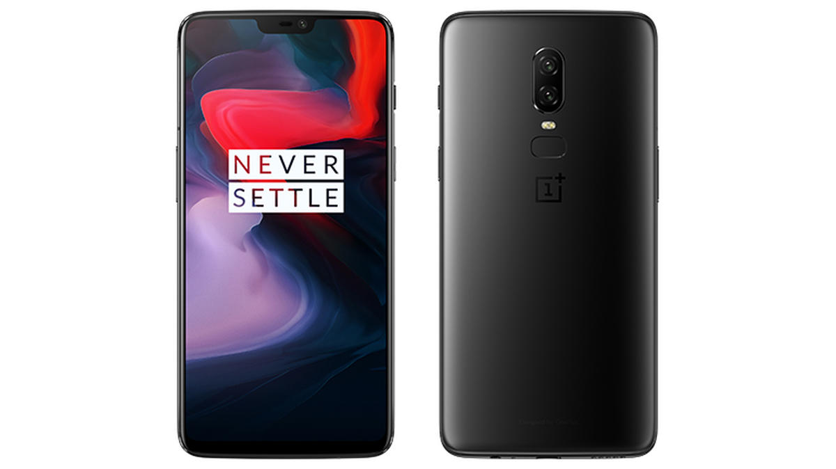 oneplus-6-mobile-phone-specifications-prices-and-availability-in-australia