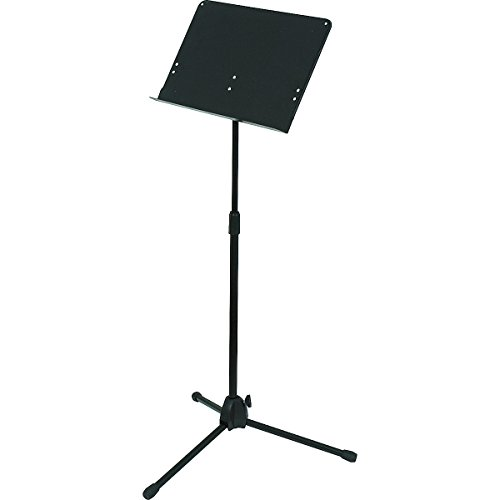 the-basic-parts-of-a-sheet-music-stand