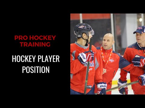 the-importance-of-balance-for-hockey-players