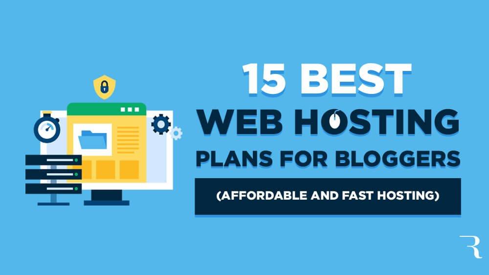 best-web-hosting-tips-for-blogging