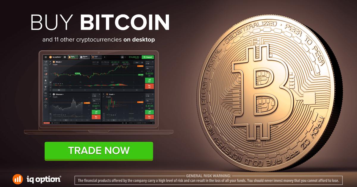 bitcoin-and-binary-options-trading