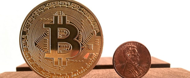 bitcoin-pays-a-mortgage