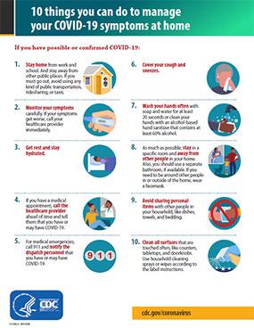 coronavirus-what-to-do