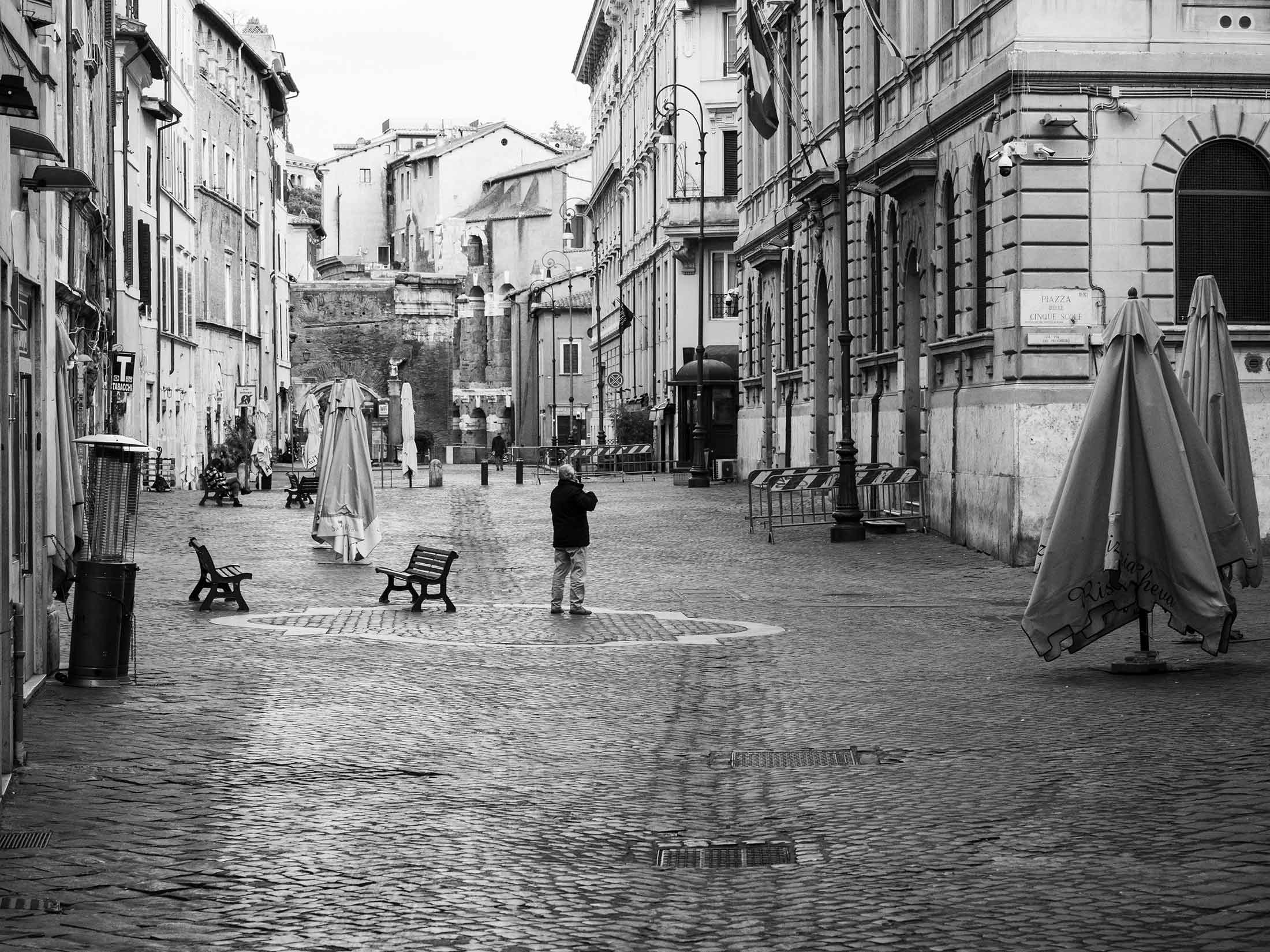 daily-life-in-italy-during-the-period-of-corona-virus-covid-19