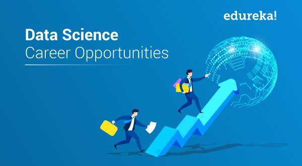 data-science-opportunities