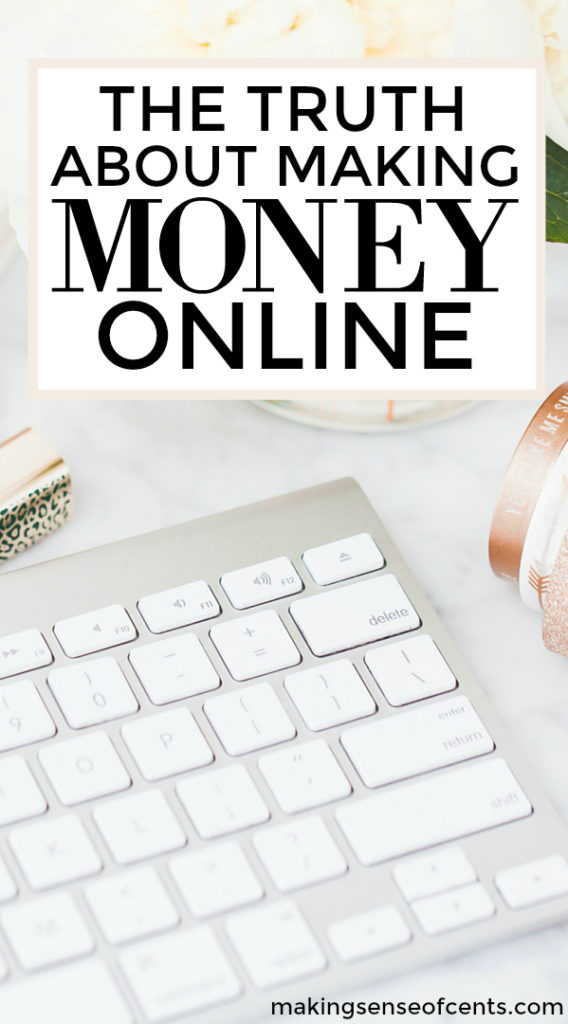 do-you-really-have-to-spend-money-to-make-money-online-the-truth-about-a-successful-online-business