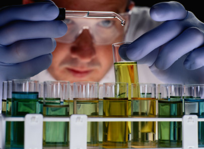 how-is-gas-chromatography-used-in-forensic-science