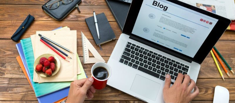 how-to-bring-your-blog-up-to-date