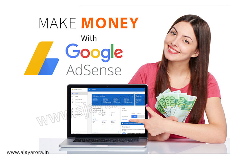 how-to-make-money-online-easily-with-google-adsense