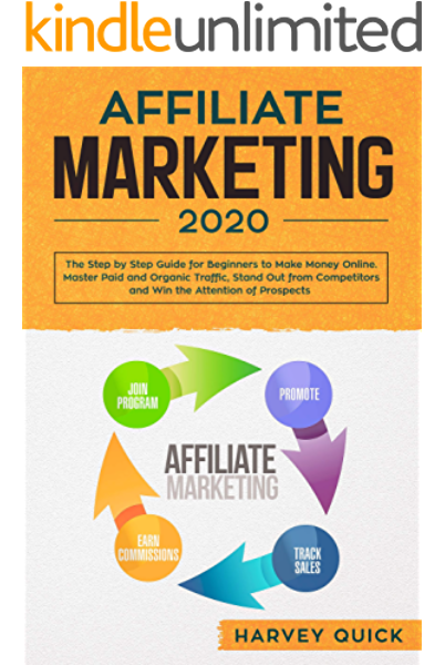 how-to-make-money-online-for-beginners-step-by-step-guide-for-2020