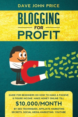 how-to-make-money-online-seo-guide-for-beginners