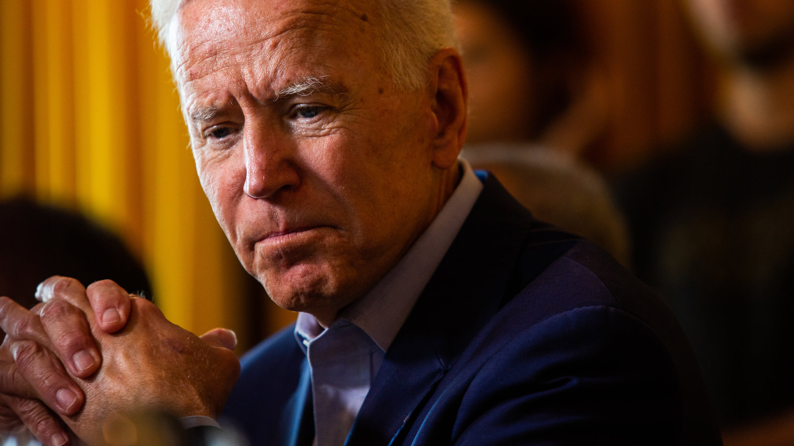 in-praise-of-age-and-biden