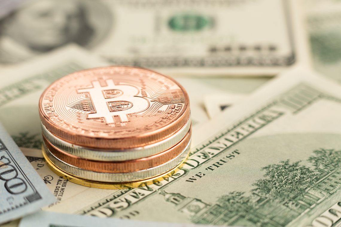 is-the-bitcoin-an-alternative-to-fiat-currency