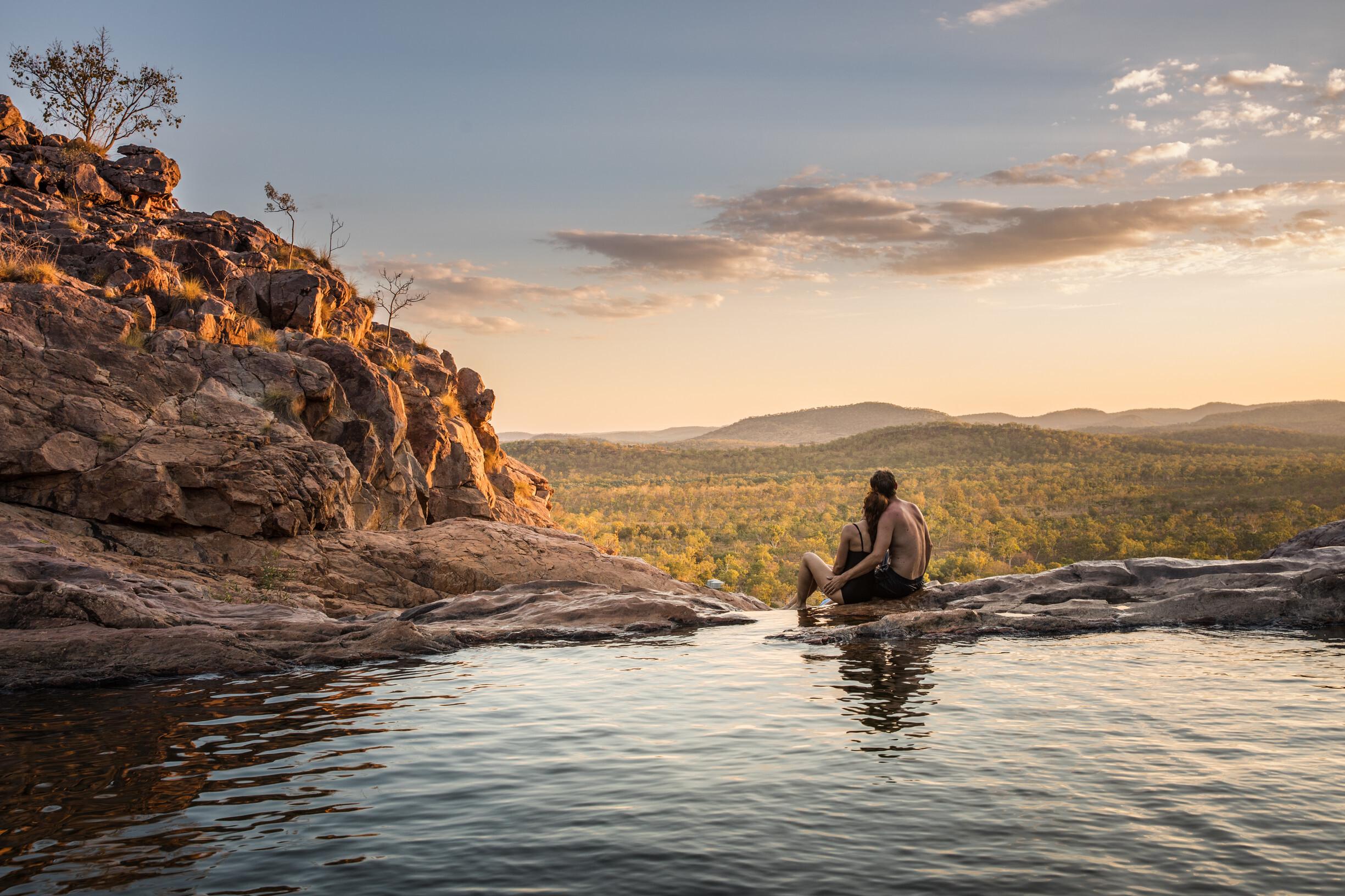landmarks-to-visit-in-australia
